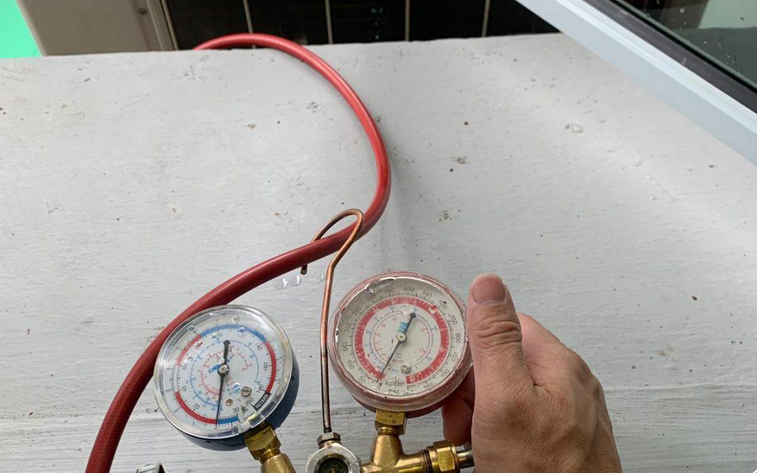 Check Gas Pressure In Ang Mo Kio